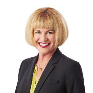 Sara L. Abner Profile Image