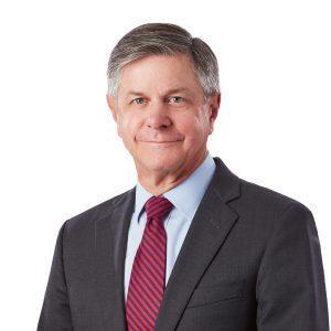 Joseph L. Ardery Profile Image