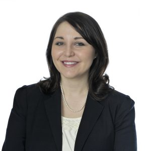 Tonya J. Austin Profile Image
