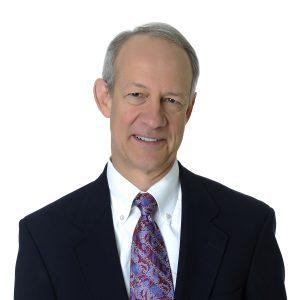 Michael T. Bindner Profile Image