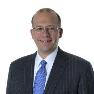 Matthew C. Blickensderfer Profile Image