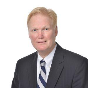 Terrence L. Brookie Profile Image
