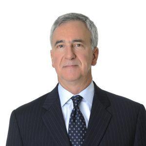 Alan S. Brown Profile Image