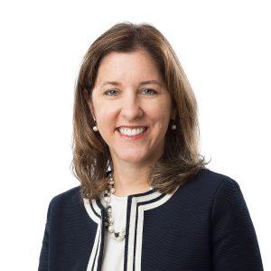 Julie M. Bruns Profile Image