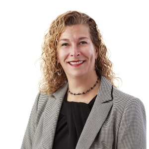 Patricia Burgess Attorney Photo