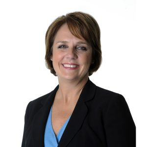 Jill B. Burton Profile Image