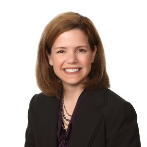 Theresa A. Canaday Profile Image