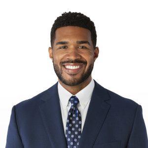 Frank S. Carson Profile Image