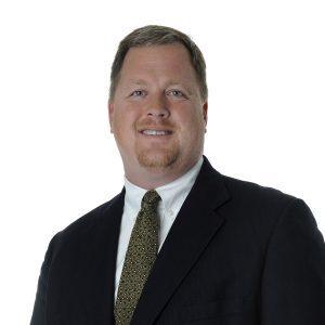 Kevin L. Cooney Profile Image
