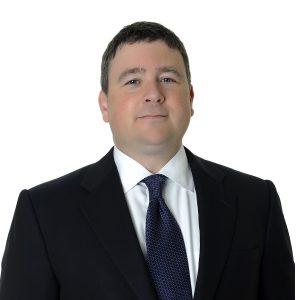 AJ Correale Profile Image