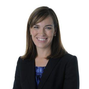 Amy S. Crotty Profile Image