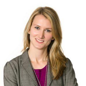 Amy F. Curry Profile Image