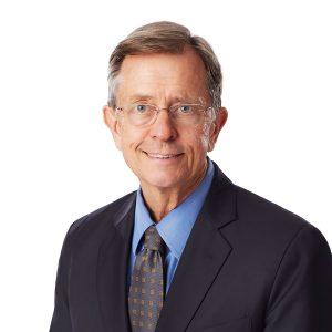 Joseph J. Dehner Profile Image