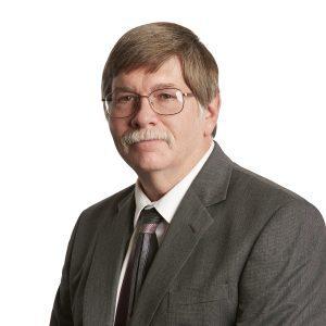 Robert W. Dibert Profile Image