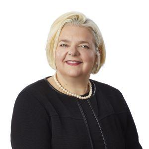Carrie G. Doehrmann Profile Image
