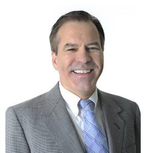 Scott W. Dolson Profile Image