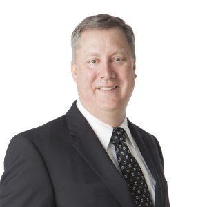 Daniel F. Edwards Profile Image