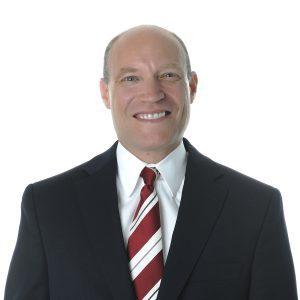 James Charles Frooman Profile Image