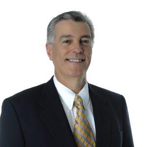 Neil Ganulin Profile Image