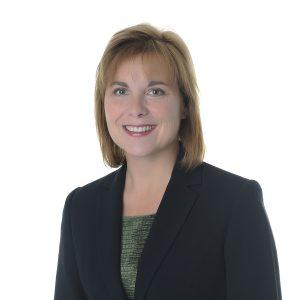Joanne Wissman Glass Profile Image