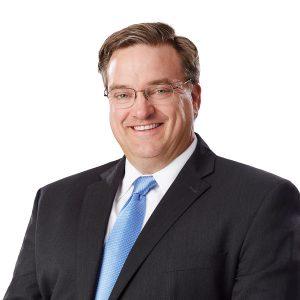 Christopher S. Habel Profile Image