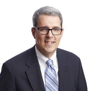 Adam P. Hall Profile Image