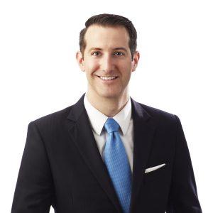 Jason M. Halligan Profile Image