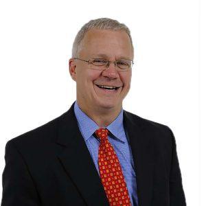Jeffrey L. Hallos Profile Image