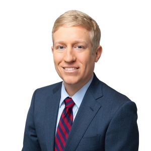Nathan S. Harris Profile Image