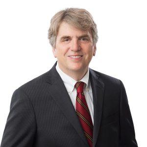 William D. Hayes Profile Image