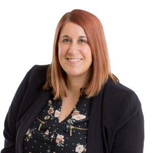 Angela Jackson Profile Image