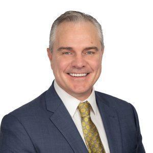 Ericson P. Kimbel Profile Image