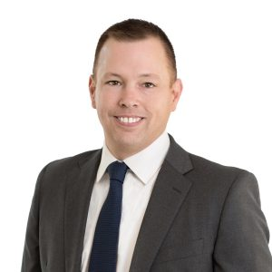 Eric Lamb Profile Image