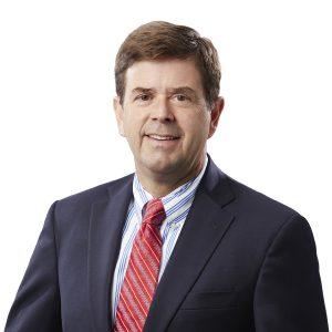 Douglas W. Langdon Profile Image