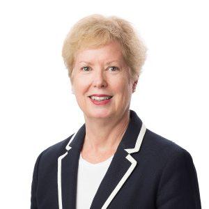 Patricia D. Laub Profile Image