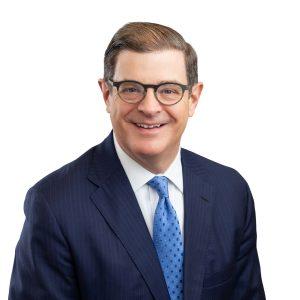 Thomas H. Lee Profile Image