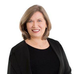 Constance R. Lindman Profile Image