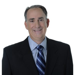 Doug Lutz