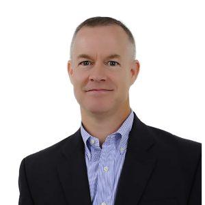 Bryan K. Mattingly Profile Image