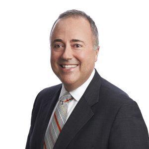 Bernard L. McKay Profile Image