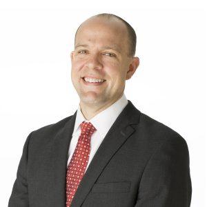 Christopher M. Montgomery Profile Image