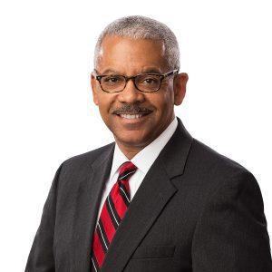 Richard L. Moore Profile Image