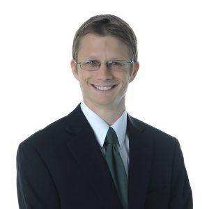 William S. Morriss Profile Image