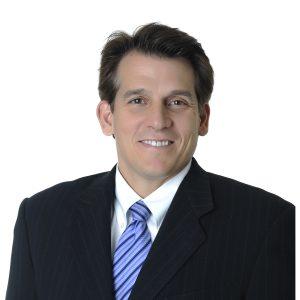 Jeffrey J. Mortier Profile Image