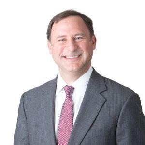 Richard J. Nickels Profile Image