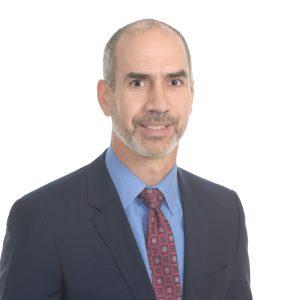Nicholas C. Pappas Profile Image