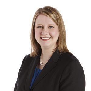 Patricia M. Plavko Profile Image
