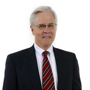 Richard E. Plymale Profile Image