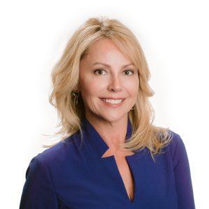Jennifer D. Readler Profile Image