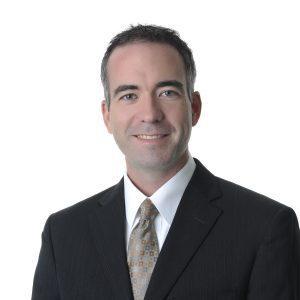 D. Christopher Robinson Profile Image